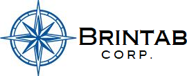 Brintab